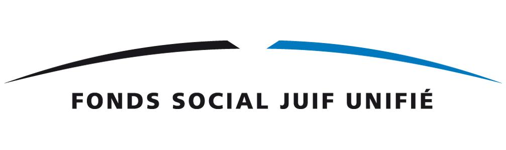 logo FSJU 2011 quadri def